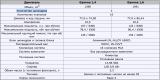 Снимок экрана 2011-10-27 в 14.46.59.png