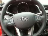 1_Kia-K2-China-12.jpg