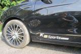 1_K2-hatch-sports2.jpg